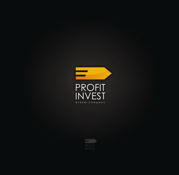 Разработка логотипа для брокерской компании фото f_4f15741d51c46.jpg