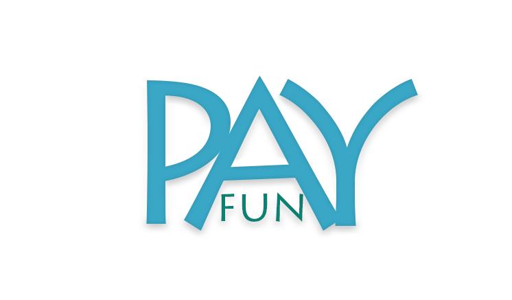 Логотип для FunPay.ru фото f_627599188608a3fa.jpg