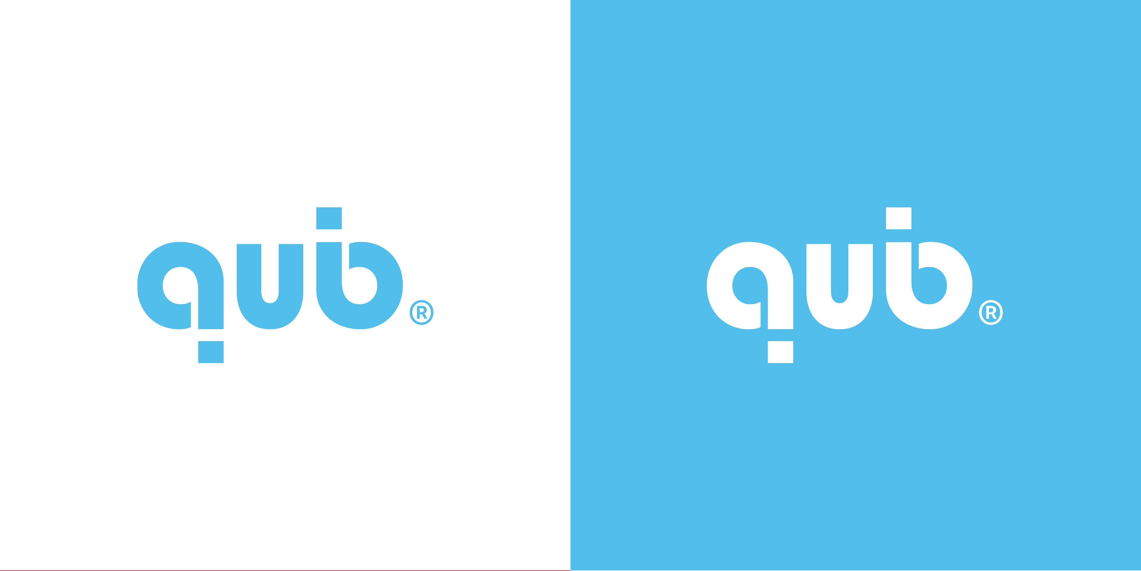 Разработка логотипа и фирменного стиля для ТМ фото f_0205f1c7525e085a.jpg