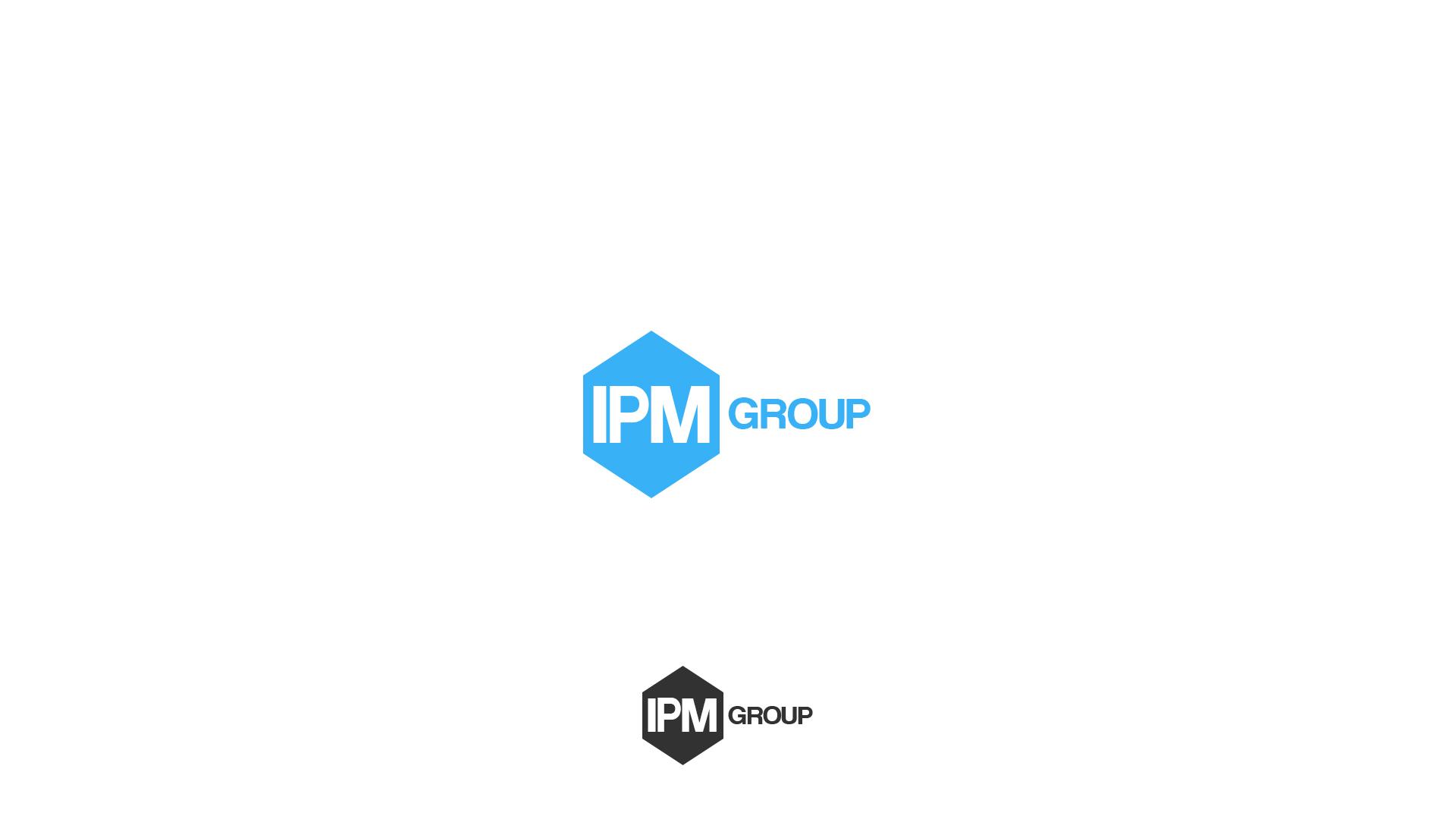 Разработка логотипа для управляющей компании фото f_0355f860d5285644.jpg