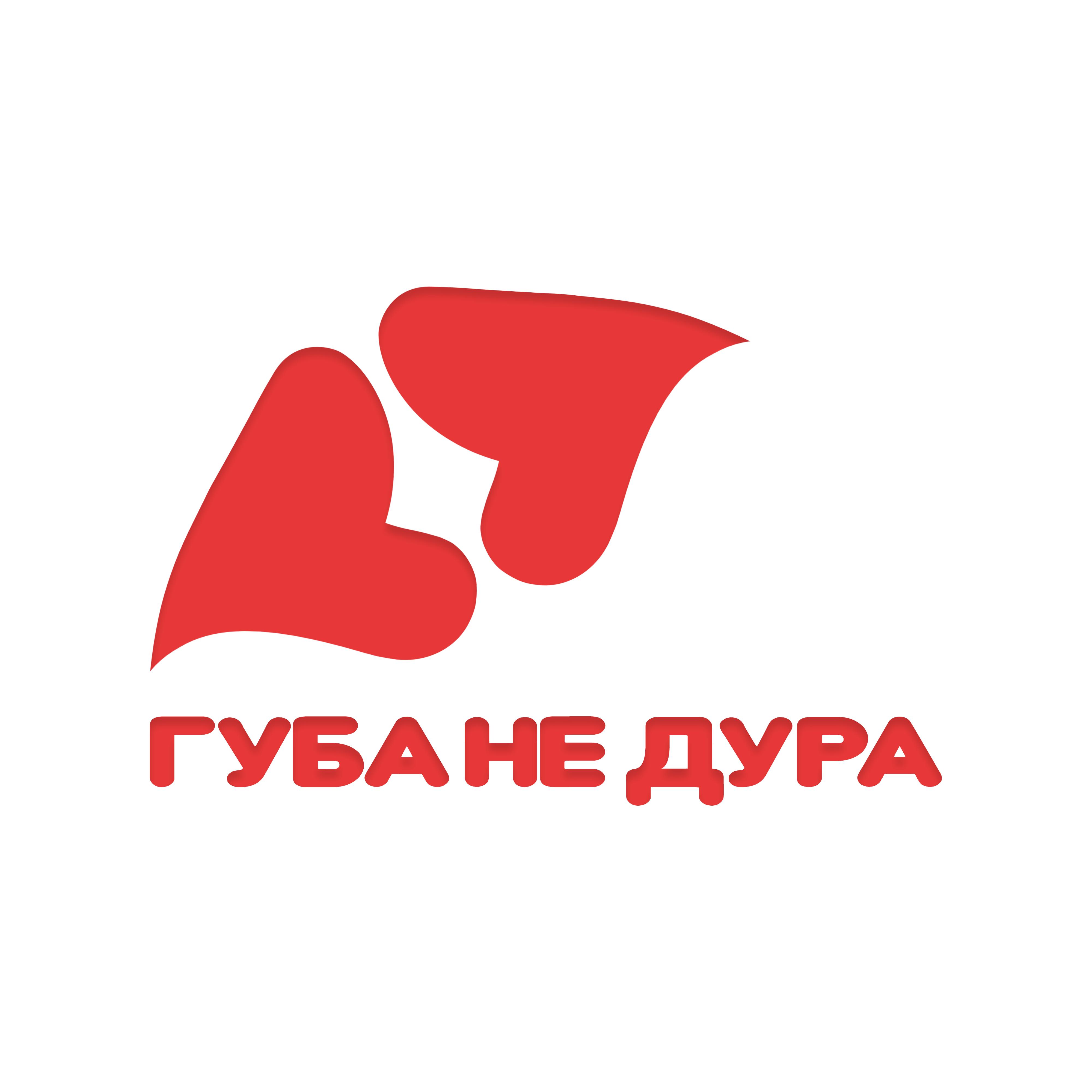 Улучшить и так хороший Товарный Знак фото f_3345eee7388eb9a1.jpg