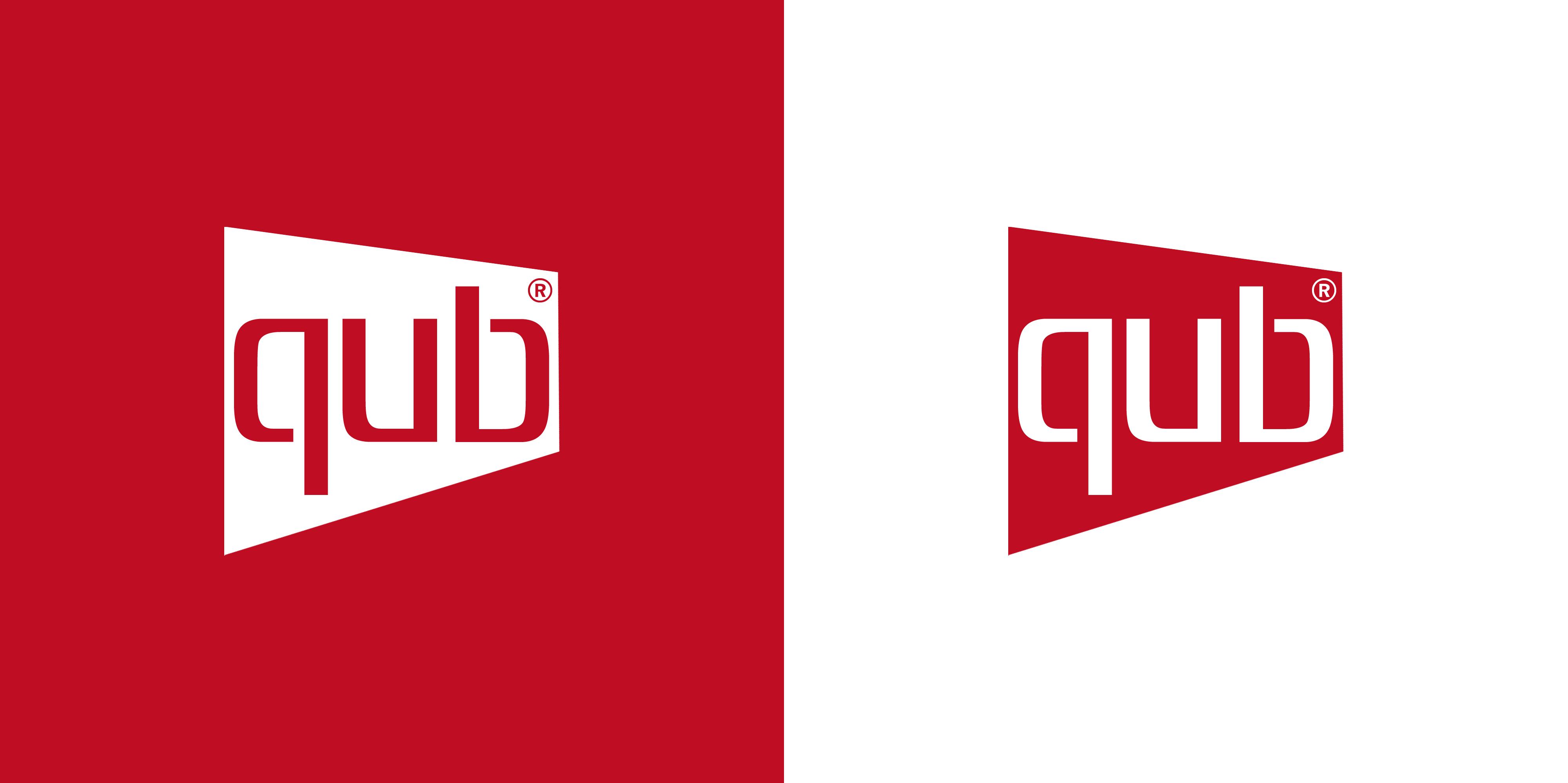 Разработка логотипа и фирменного стиля для ТМ фото f_3345f1c75301ca98.jpg