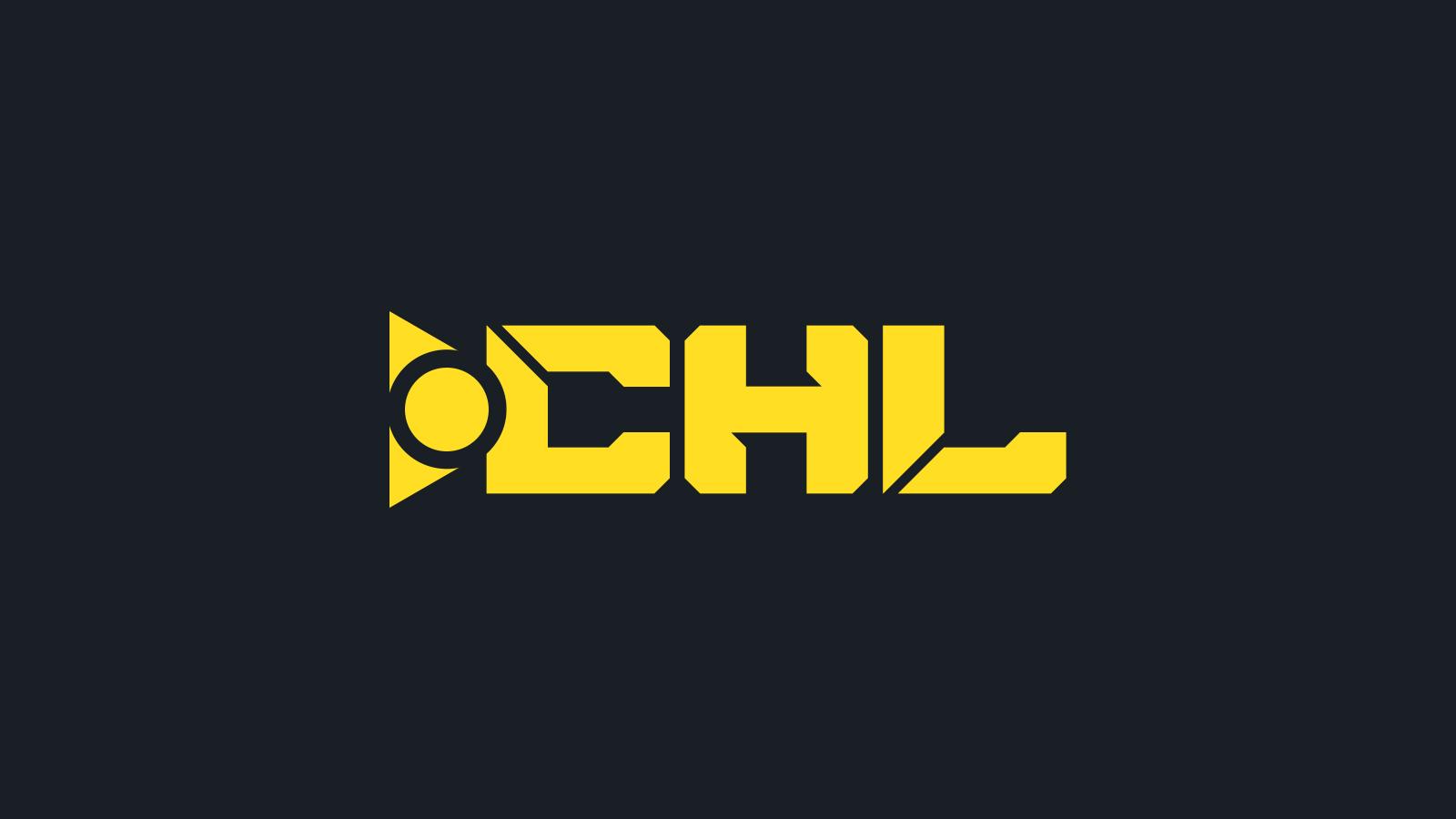 разработка логотипа для производителя фар фото f_3505f5f4b2369775.jpg