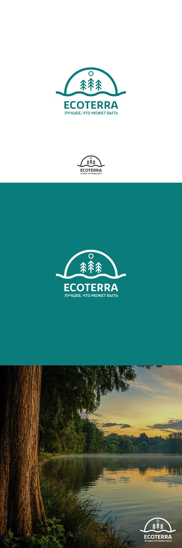 логотип фото f_5136040a98b8fea7.jpg