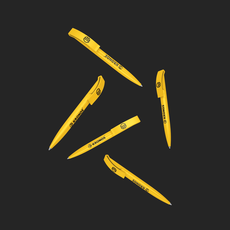 Разработать логотип KRONOS фото f_5835fb1549ab7f9a.jpg