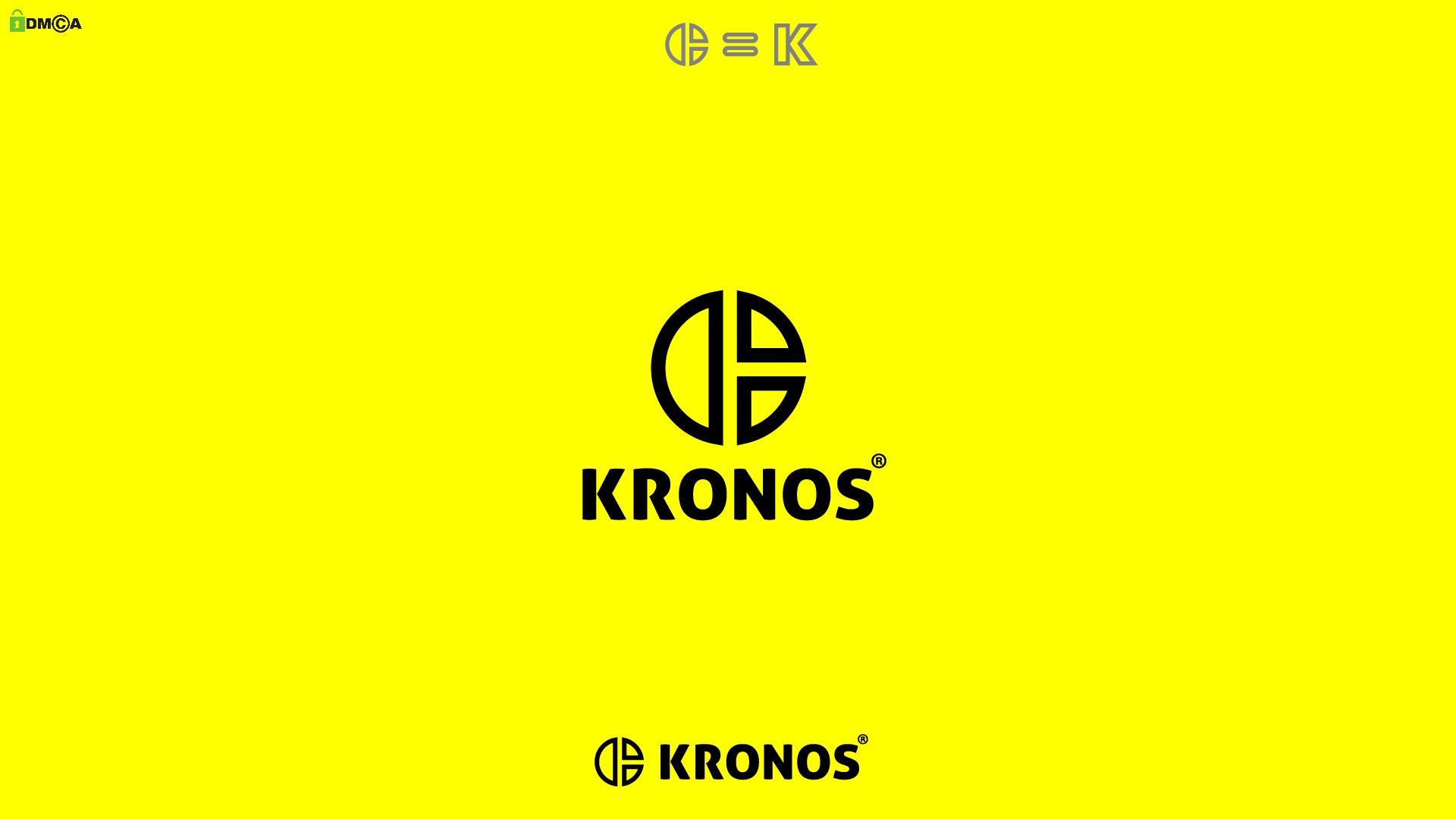 Разработать логотип KRONOS фото f_7395fb1284e5a5b6.jpg