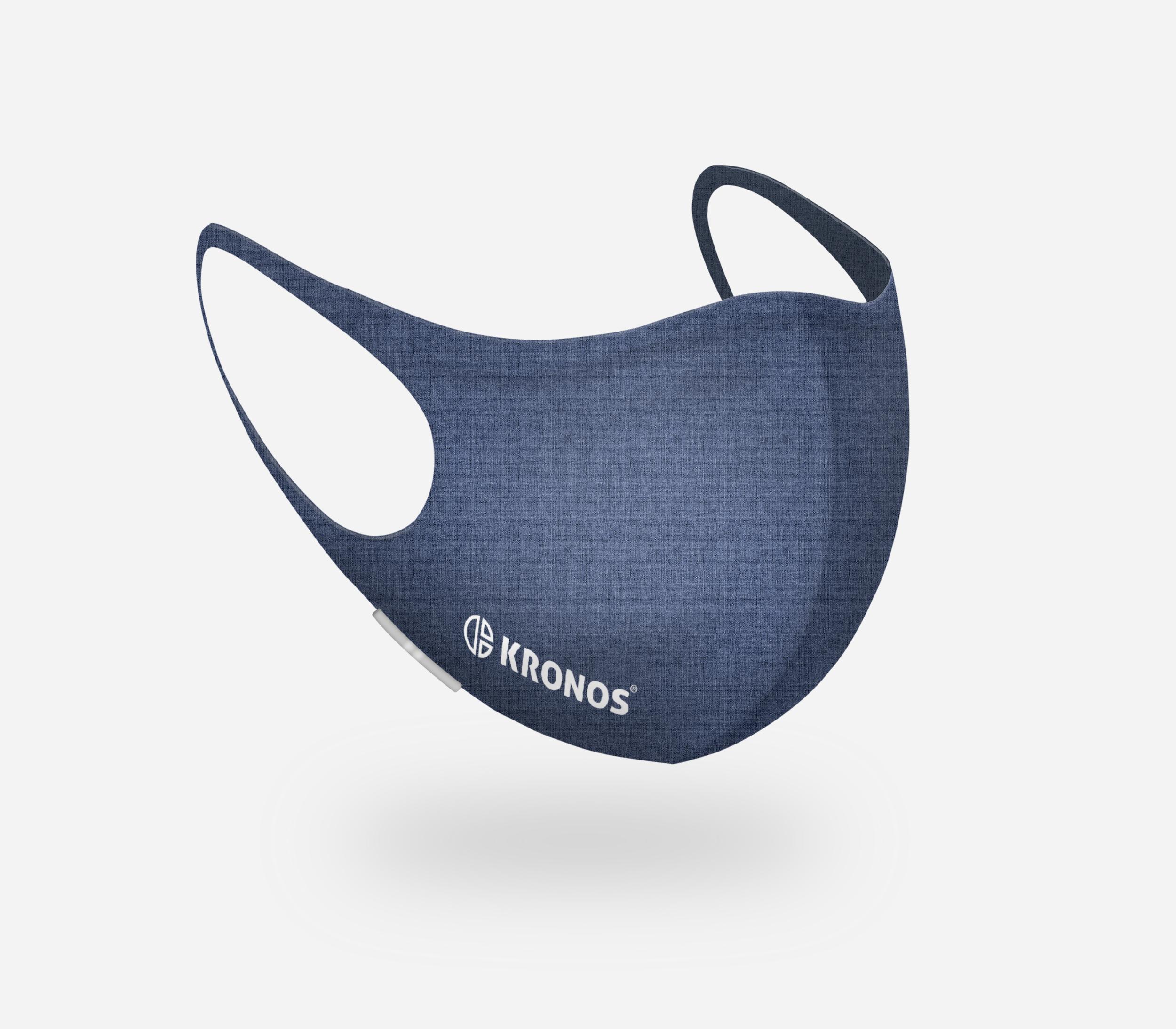 Разработать логотип KRONOS фото f_9385fb14ffe07f22.jpg