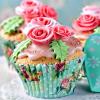 sweet_design