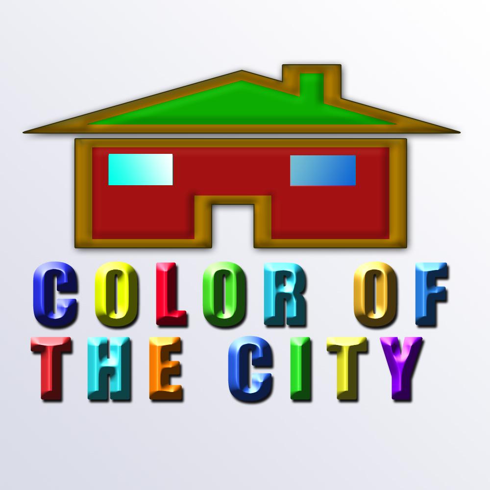 Дизайнер логотипов фото f_6065176d31d52e0e.jpg
