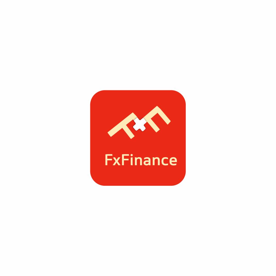 Разработка логотипа для компании FxFinance фото f_469511cf6a5e9a79.png