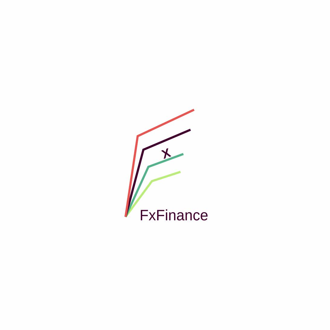 Разработка логотипа для компании FxFinance фото f_695511cf6be1c944.png