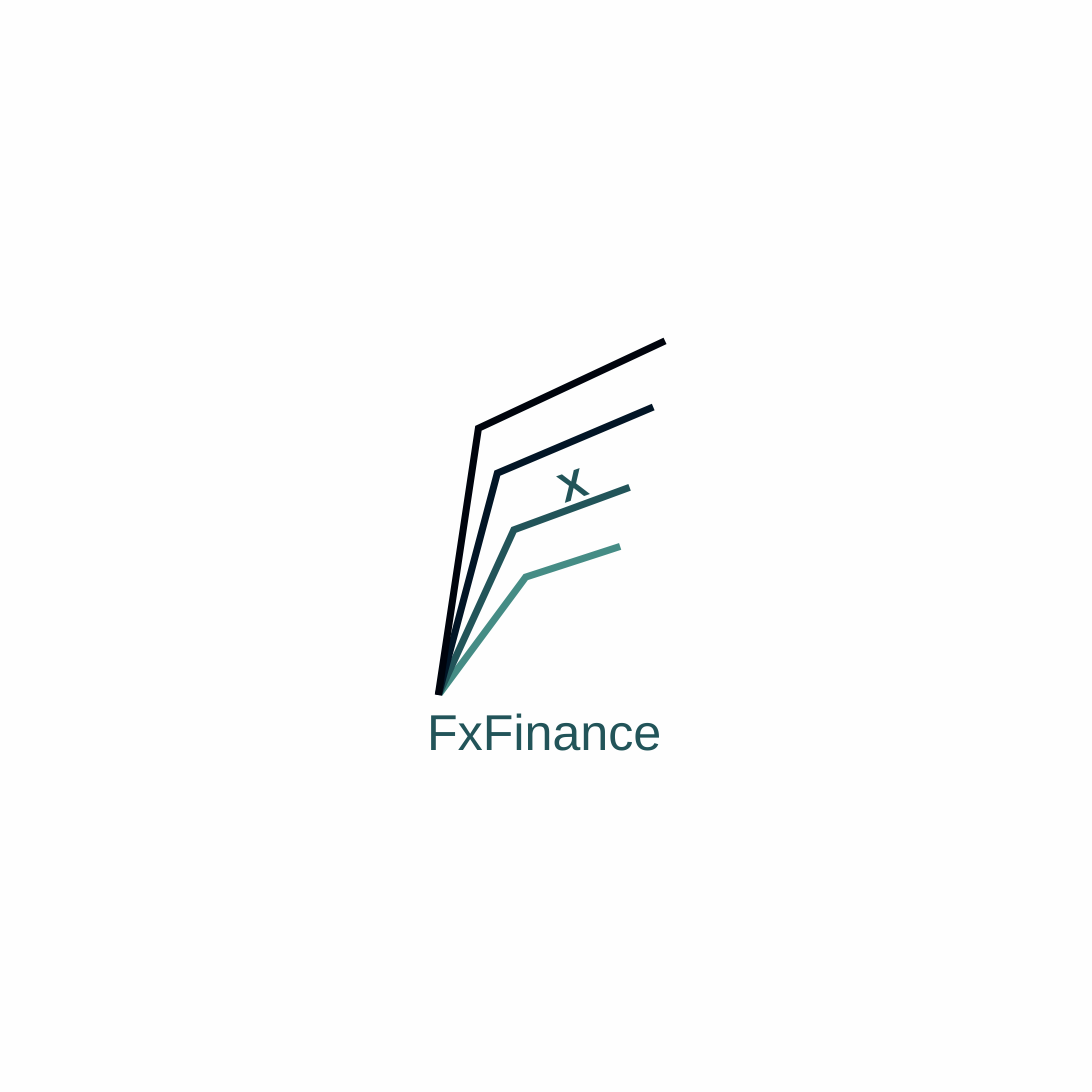 Разработка логотипа для компании FxFinance фото f_867511cf6ccc2ce2.png