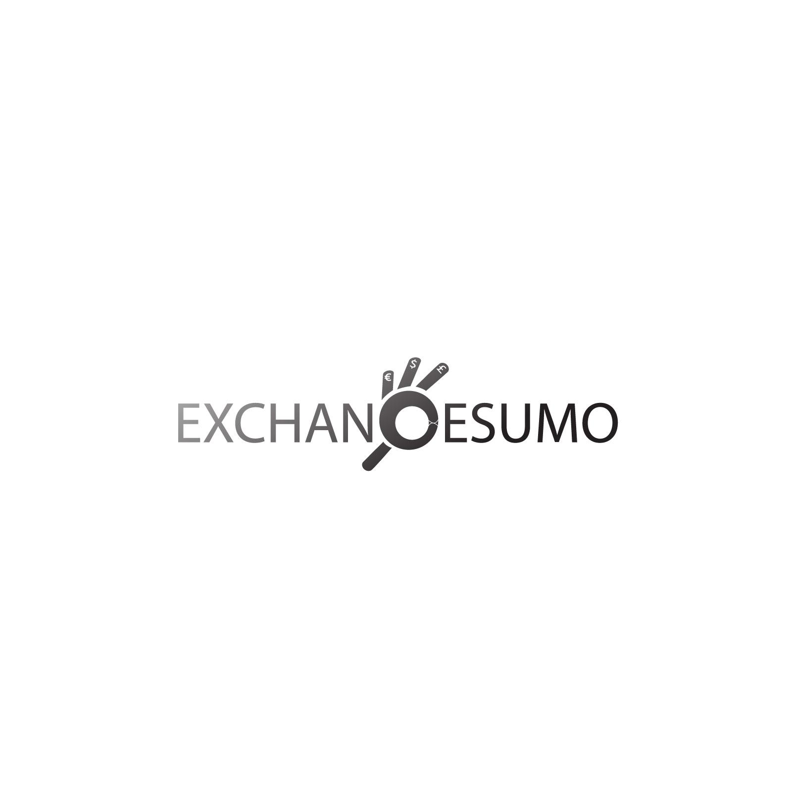 Логотип для мониторинга обменников фото f_8035baa818618474.jpg