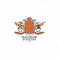 Tailgating & Events