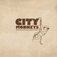 CITY Monkeys