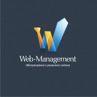 Web-Management