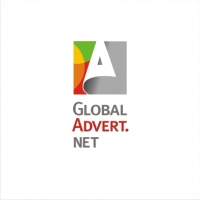 Global Advert.net