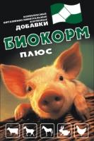 биокорм