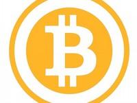 Сайты с использованием криптовалют