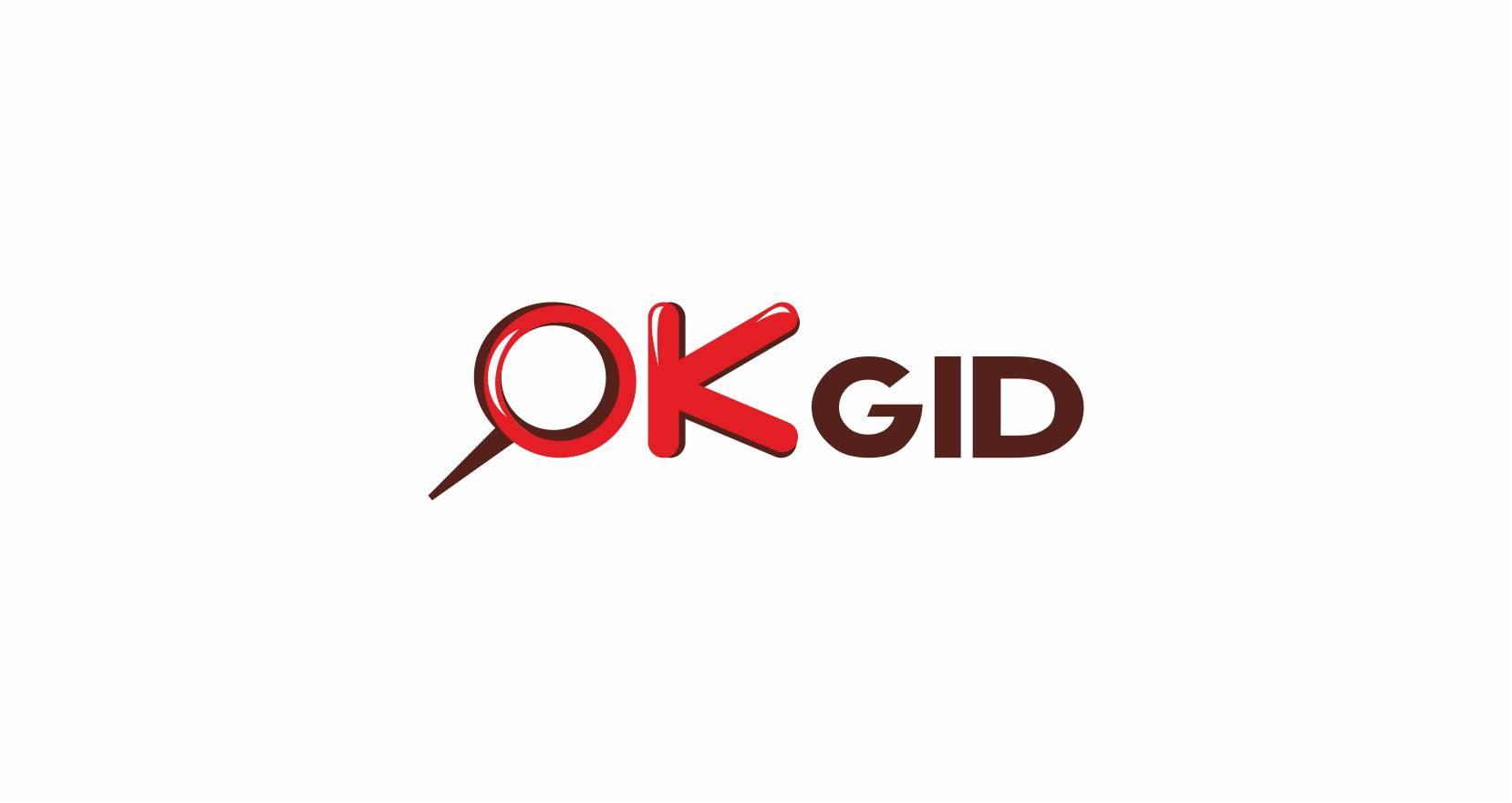 Логотип для сайта OKgid.ru фото f_36757d27daf1fbae.jpg