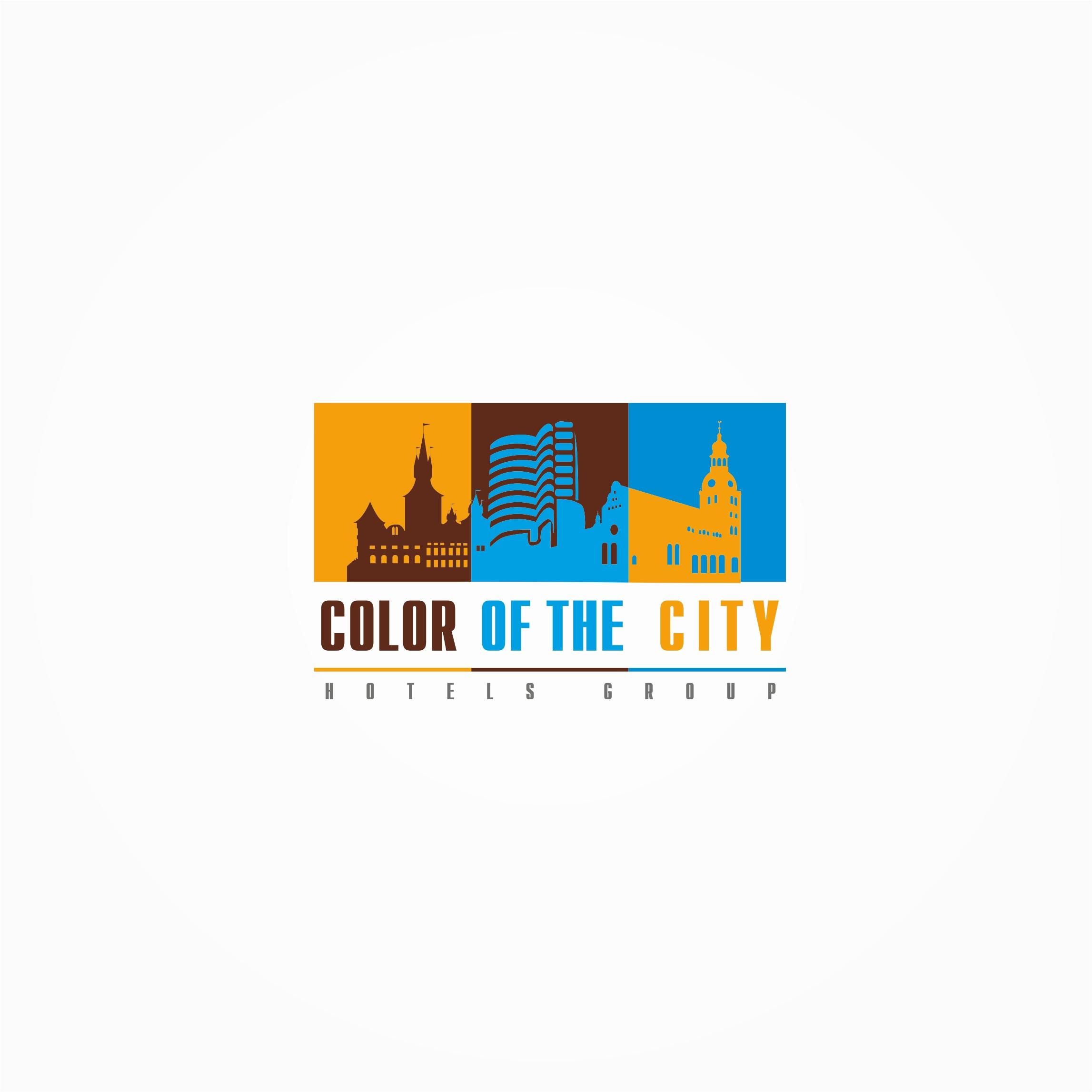 Дизайнер логотипов фото f_0775177ccb6ca01e.jpg