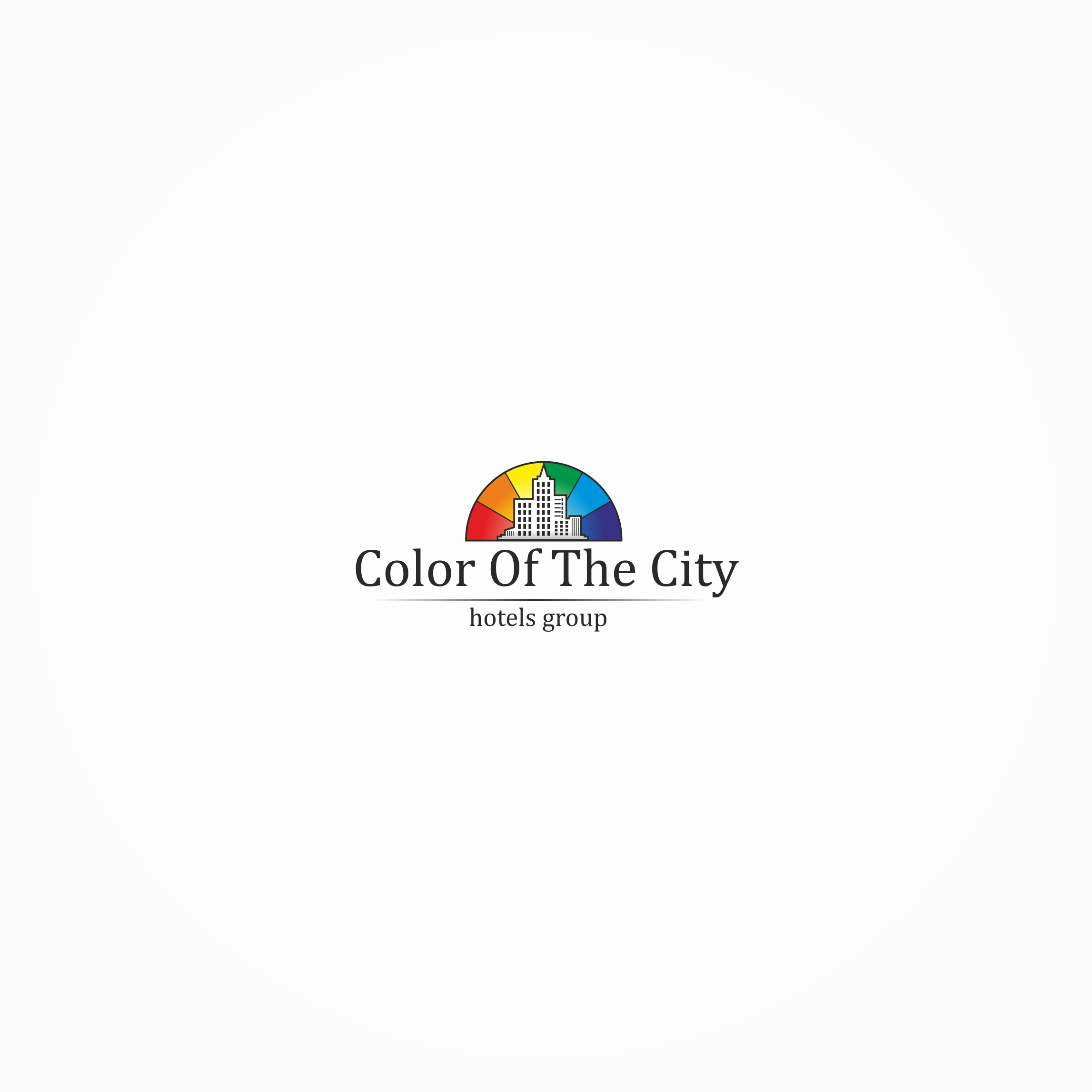 Дизайнер логотипов фото f_1065177bdd4f2d46.jpg