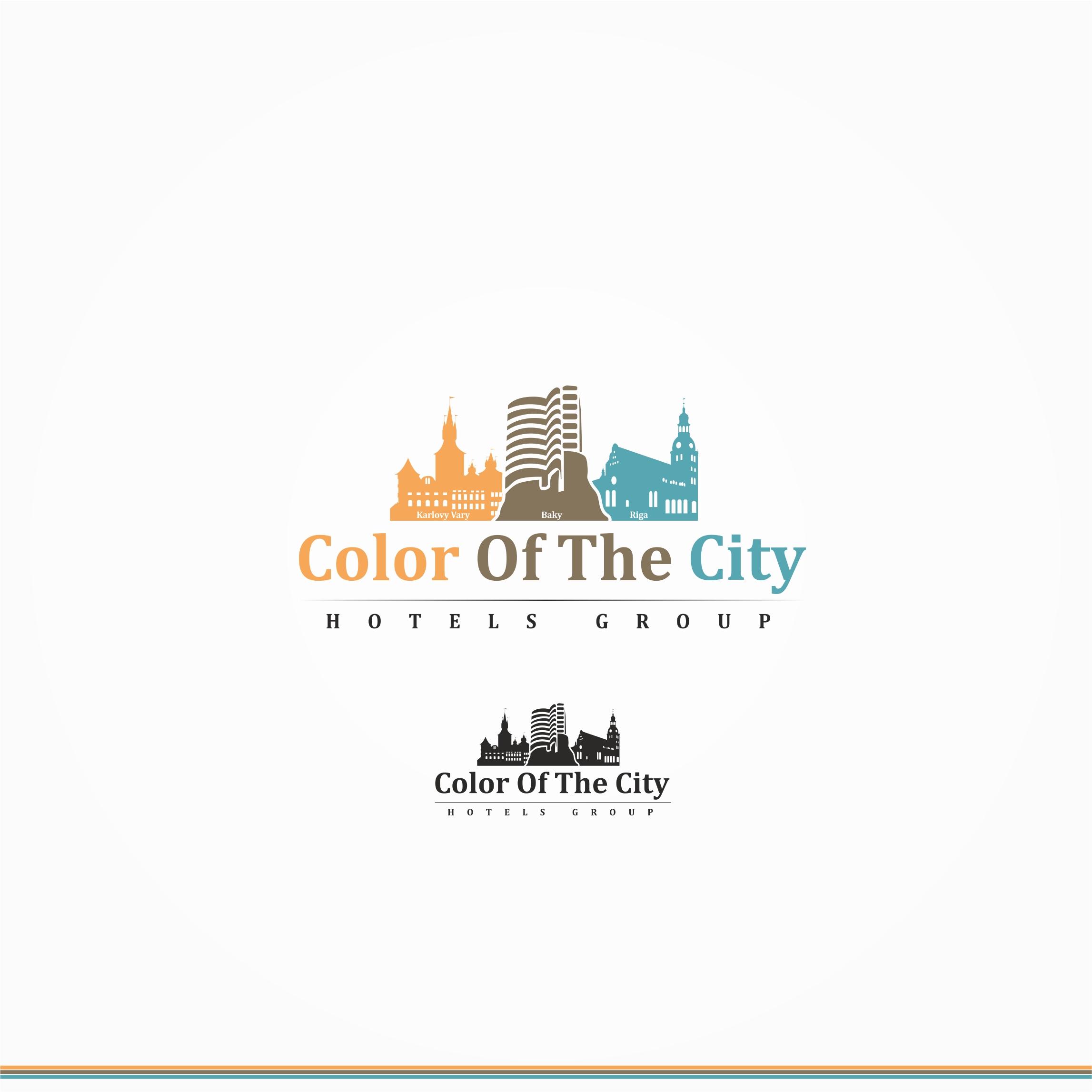 Дизайнер логотипов фото f_3655177c9e72888d.jpg