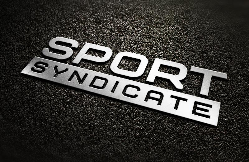Создать логотип для сети магазинов спортивного питания фото f_46159678546ddfd1.jpg