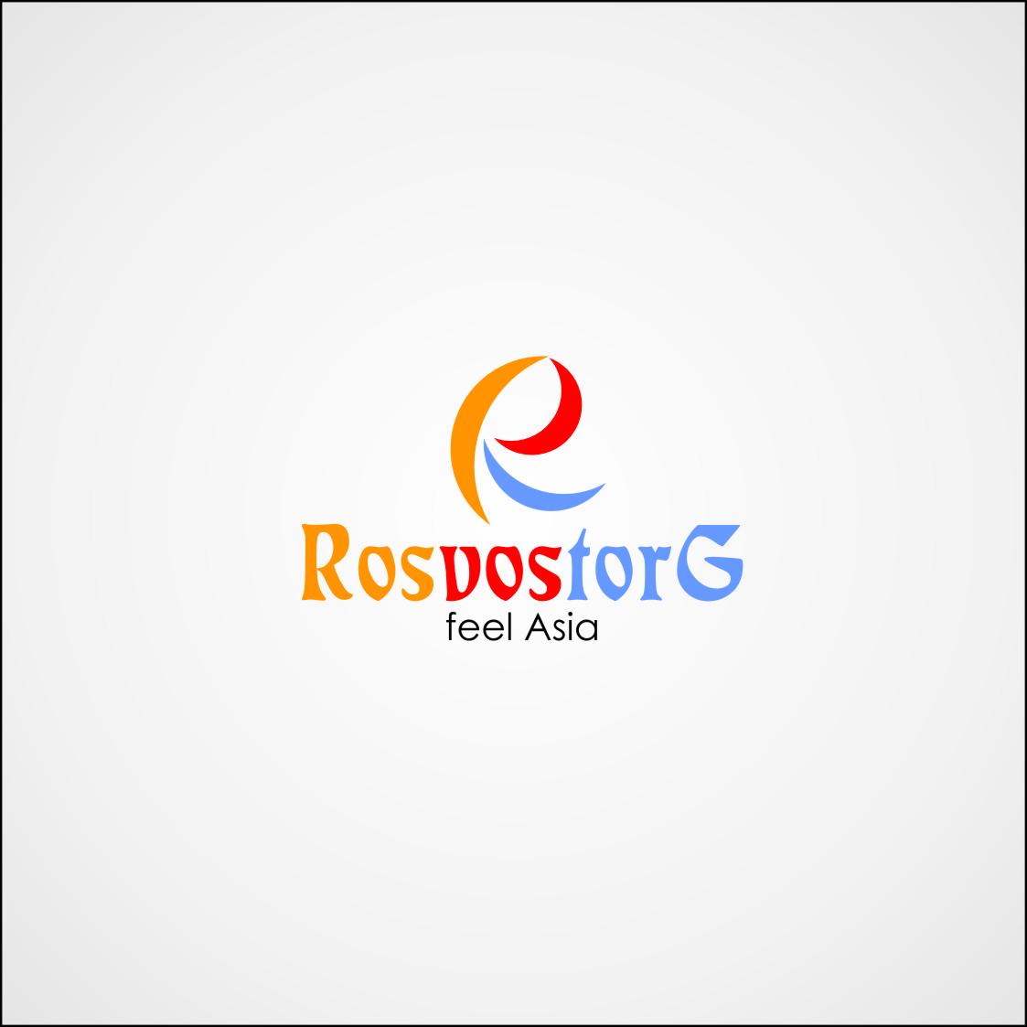 Логотип для компании Росвосторг. Интересные перспективы. фото f_4f86ec1d40773.jpg