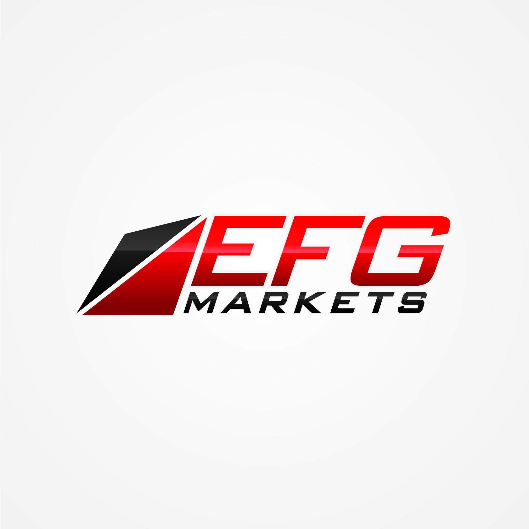 Разработка логотипа Forex компании фото f_502623226146d.jpg