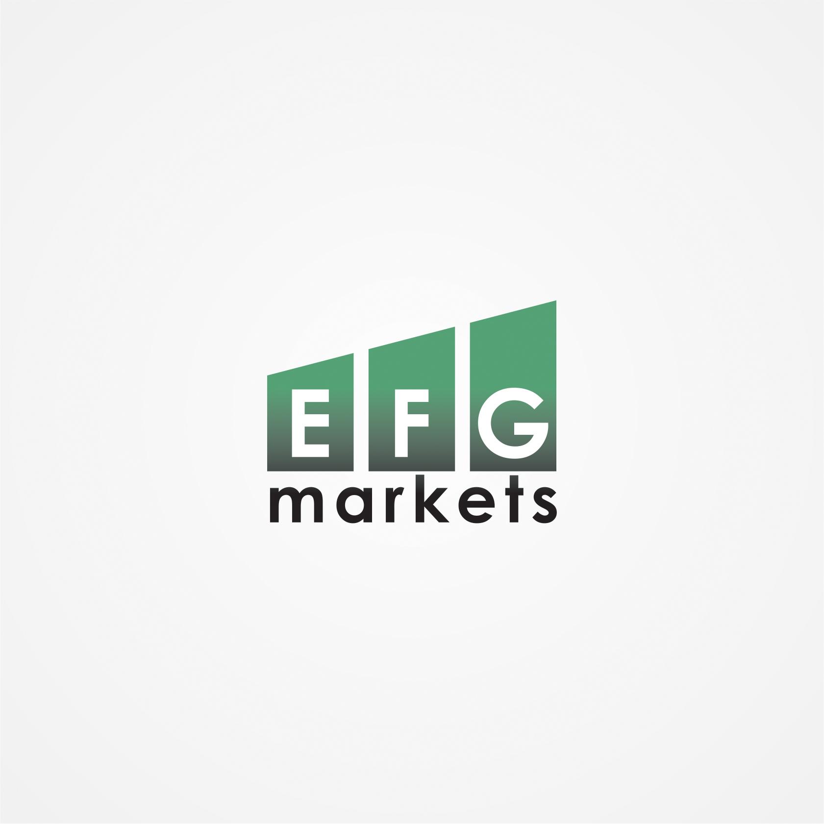Разработка логотипа Forex компании фото f_50386ed4e1aca.jpg