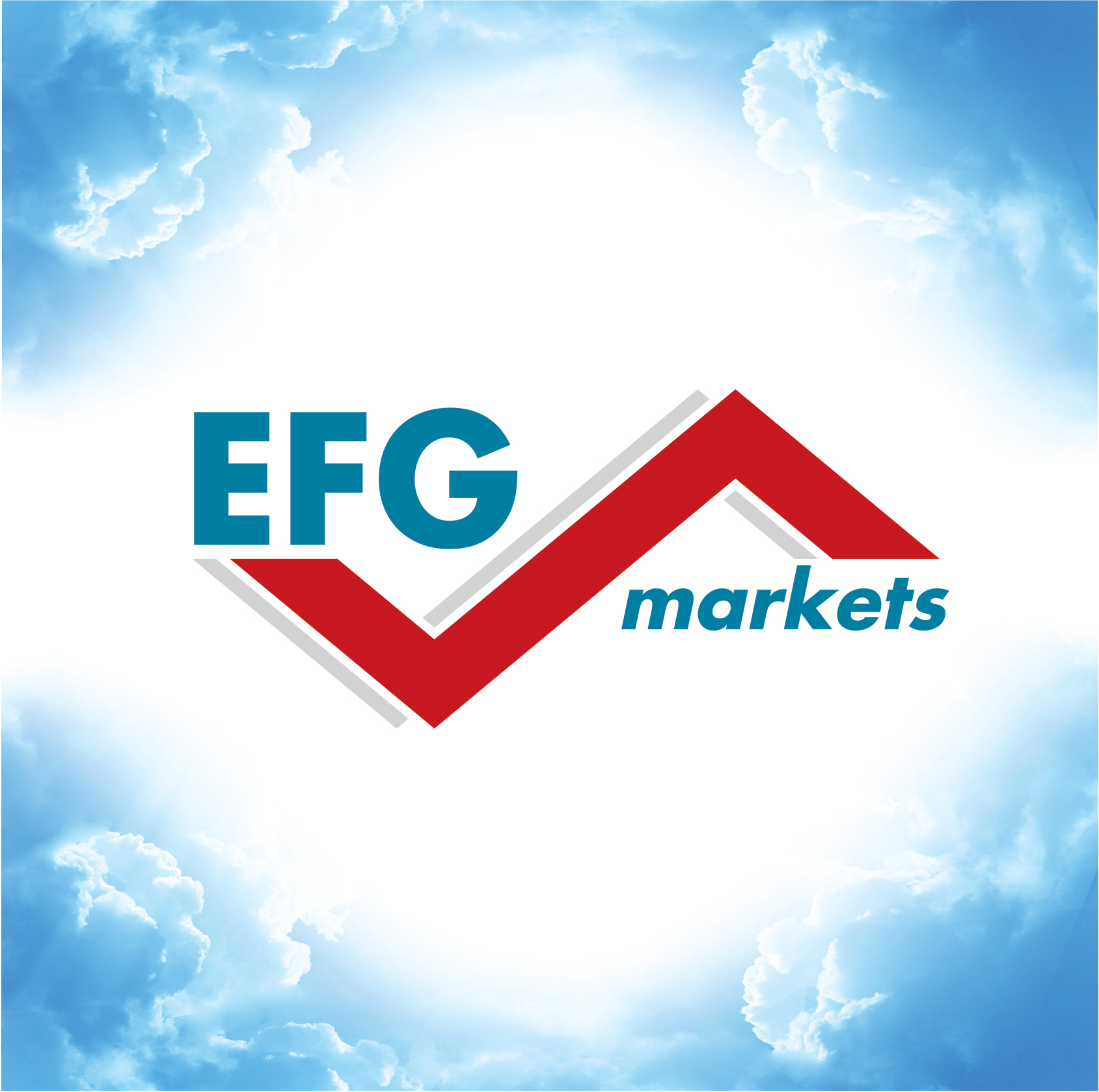 Разработка логотипа Forex компании фото f_5038755628df0.jpg