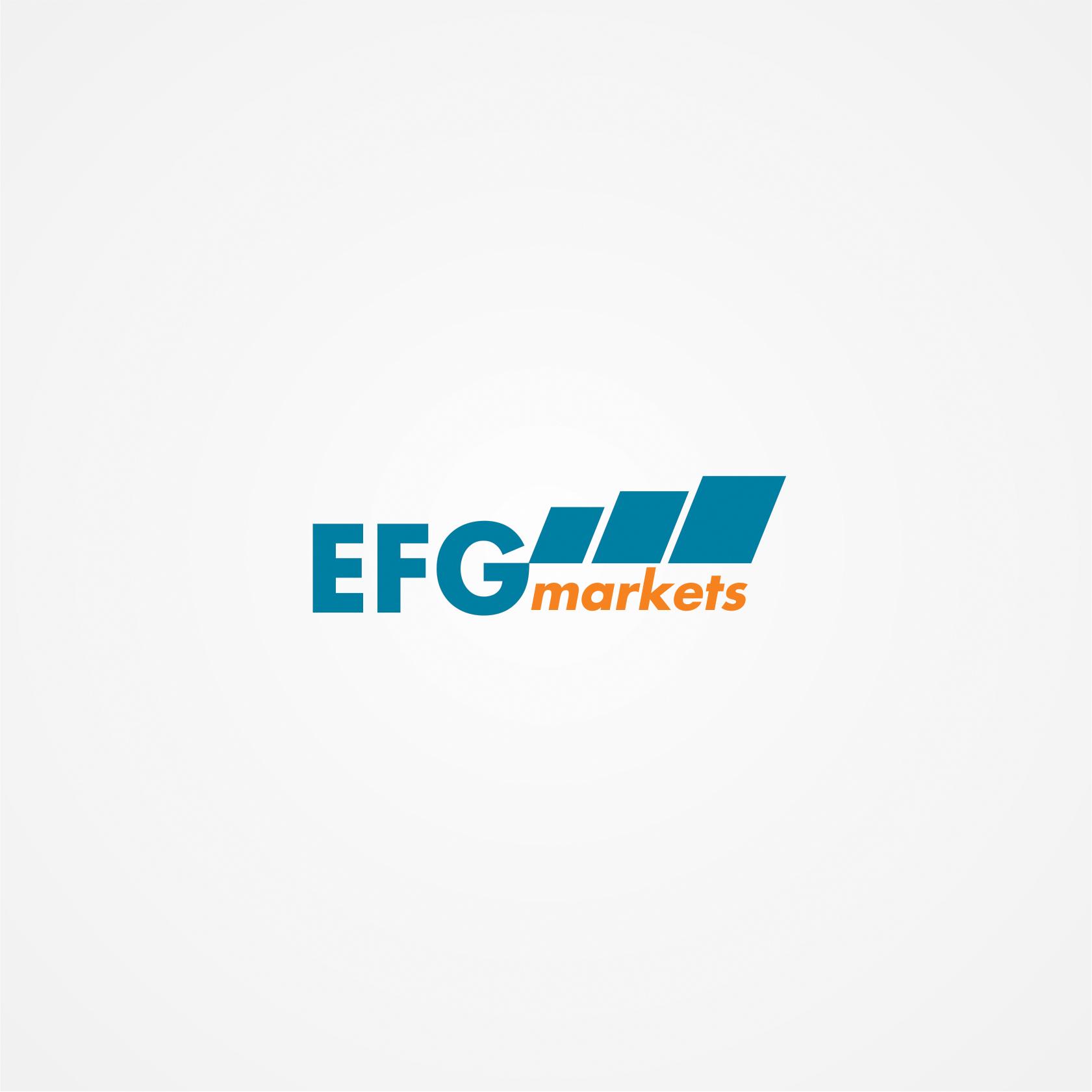 Разработка логотипа Forex компании фото f_50387d3ec981f.jpg