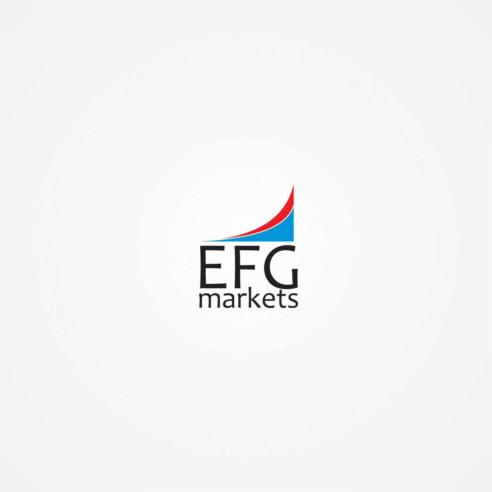 Разработка логотипа Forex компании фото f_503888d5d70da.jpg