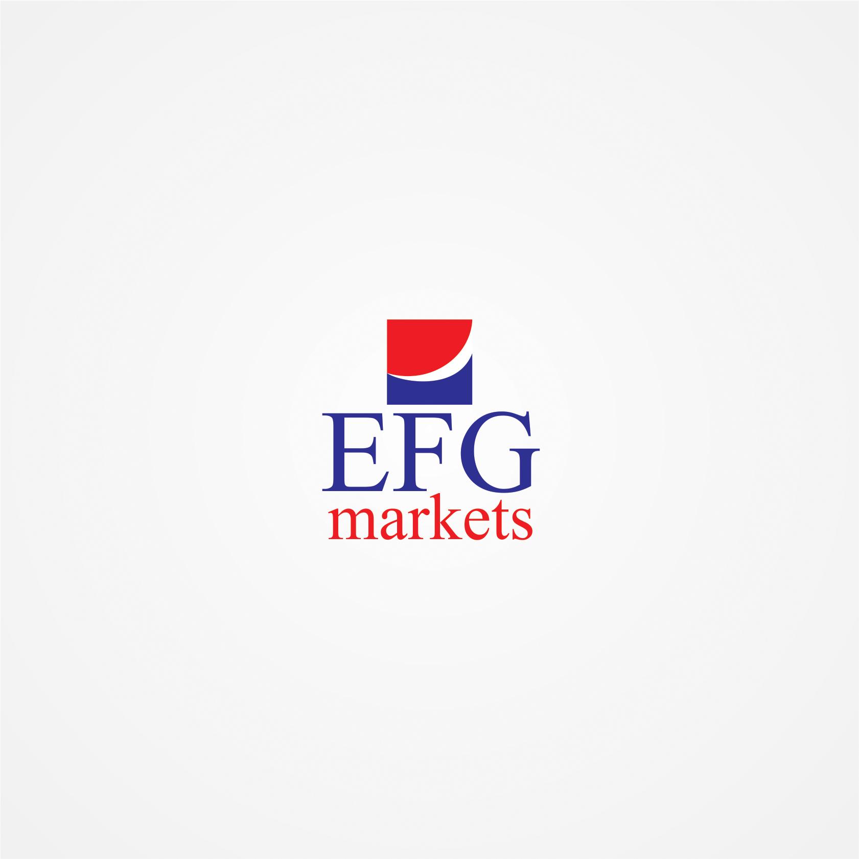Разработка логотипа Forex компании фото f_50388acd8635b.jpg