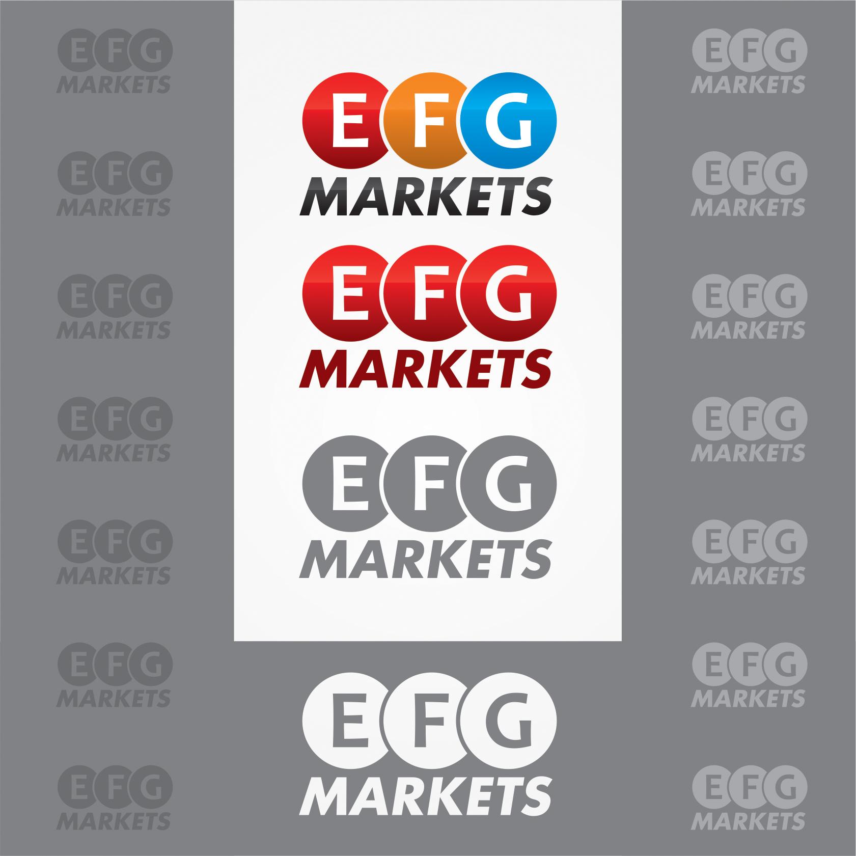 Разработка логотипа Forex компании фото f_5038ac18c172a.jpg