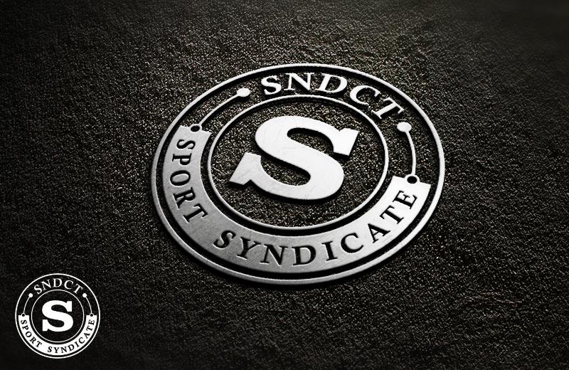 Создать логотип для сети магазинов спортивного питания фото f_53959678ca2cda6c.jpg