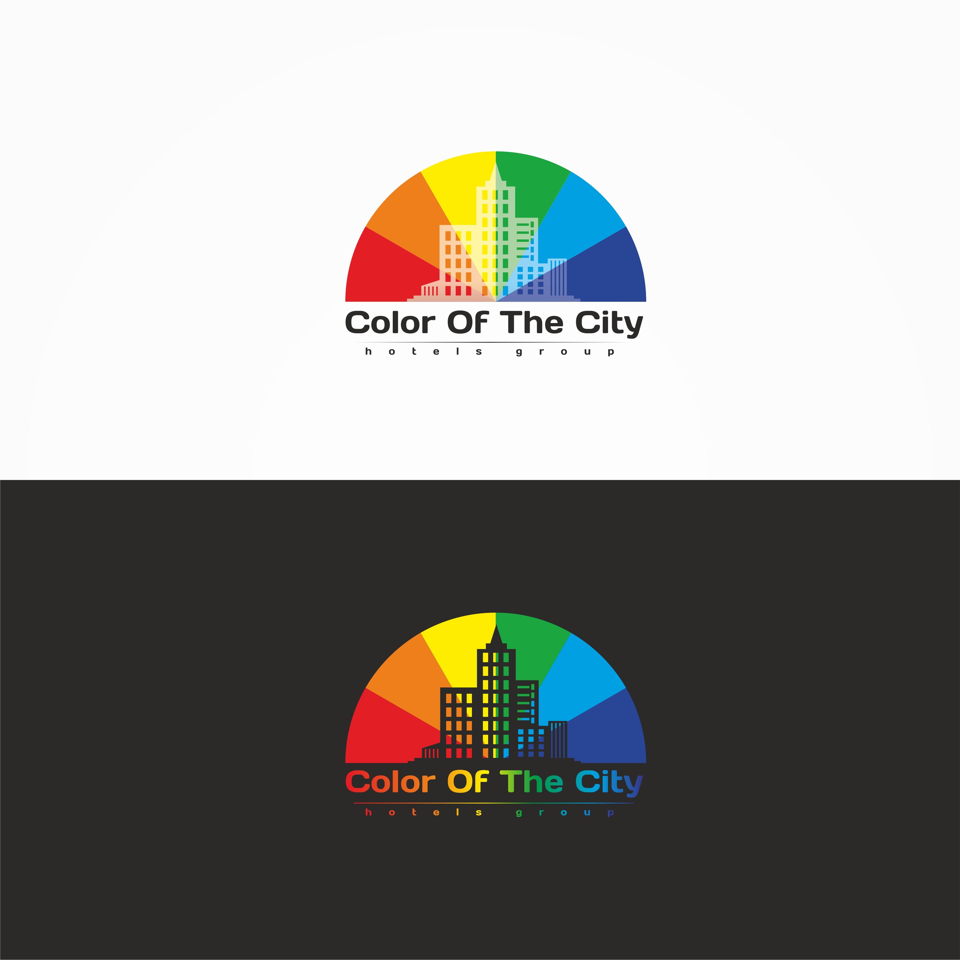 Дизайнер логотипов фото f_6435177c23fc6817.jpg