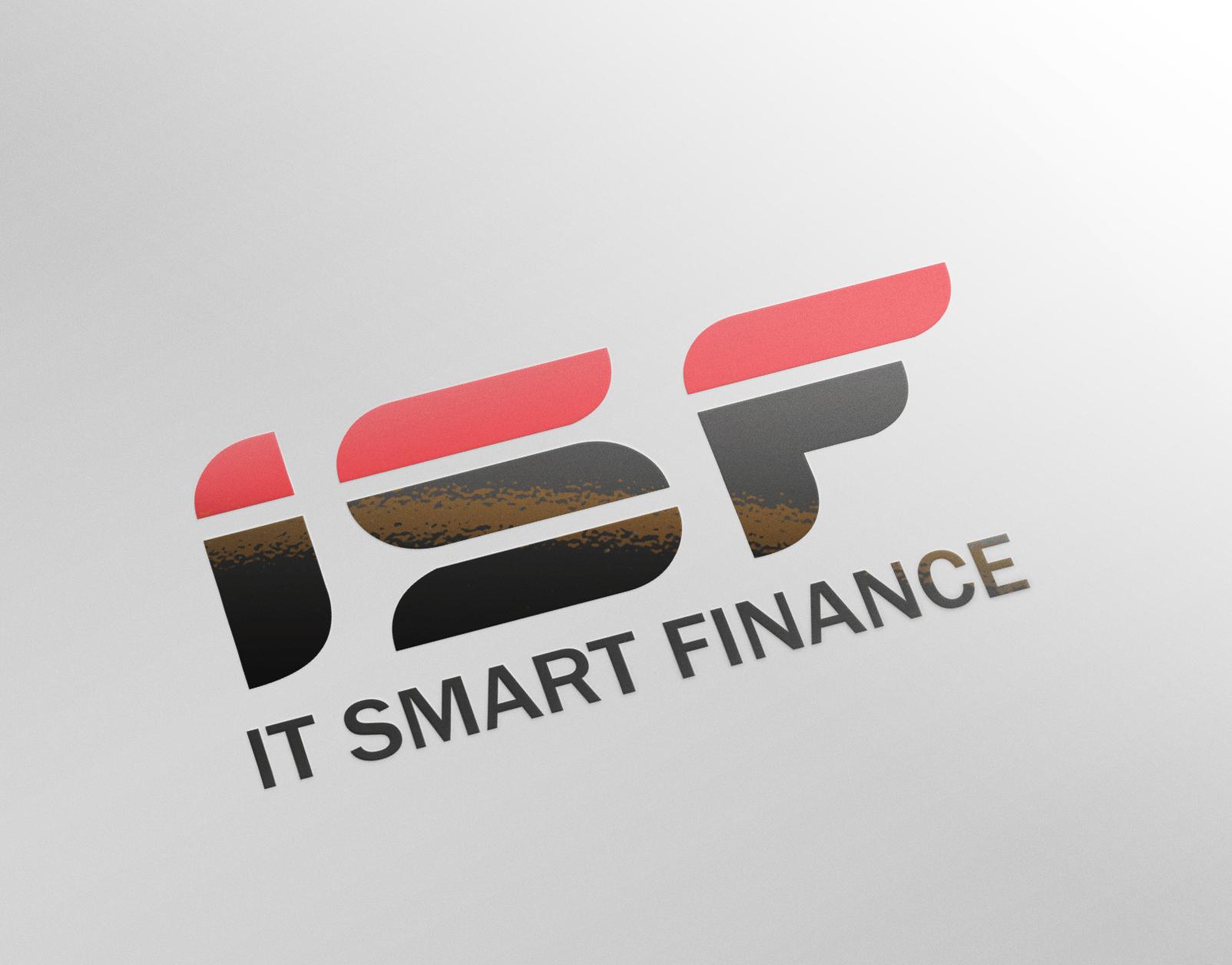 Разработка логотипа фото f_8565a2a5cf70fb83.png