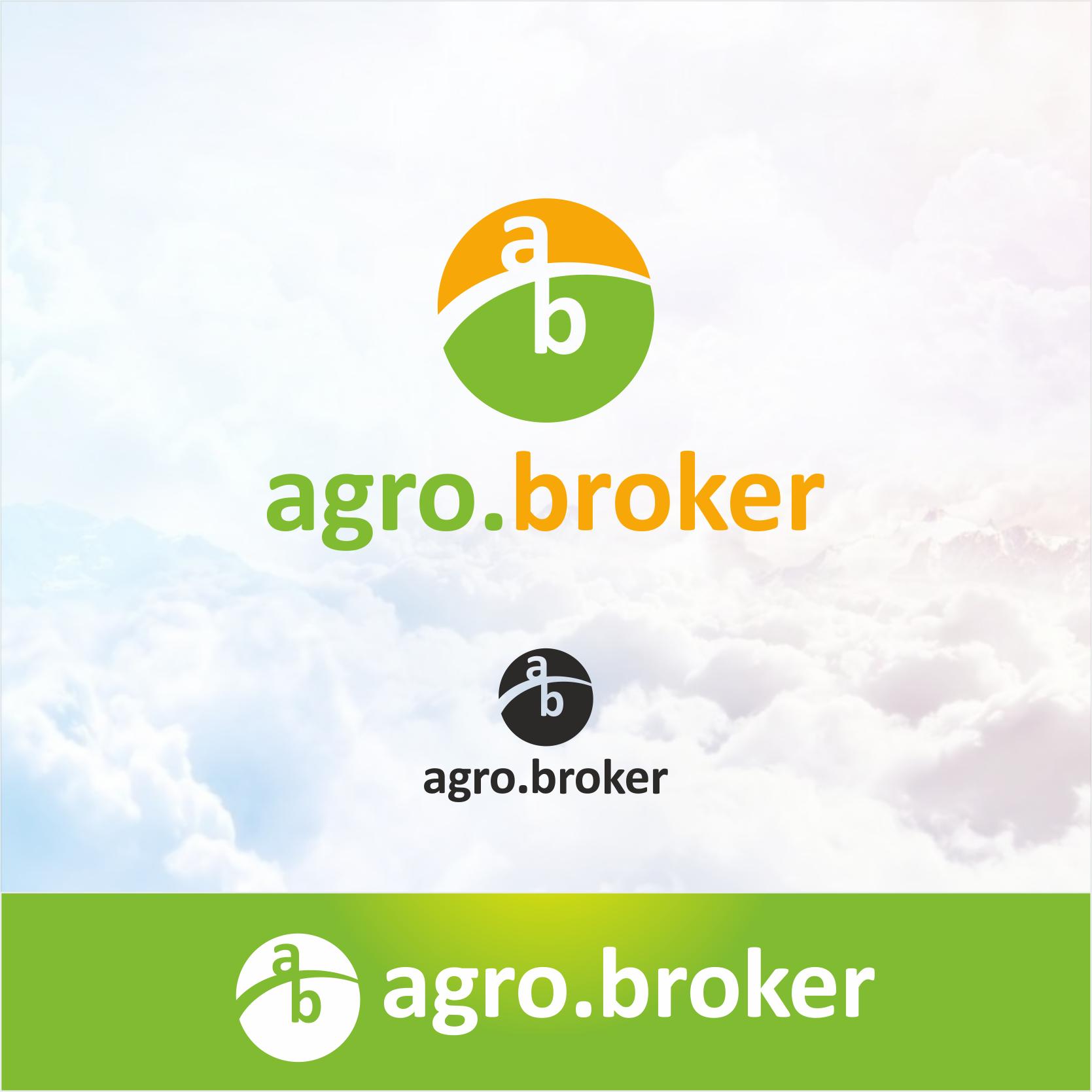 ТЗ на разработку пакета айдентики Agro.Broker фото f_881596795f622900.png