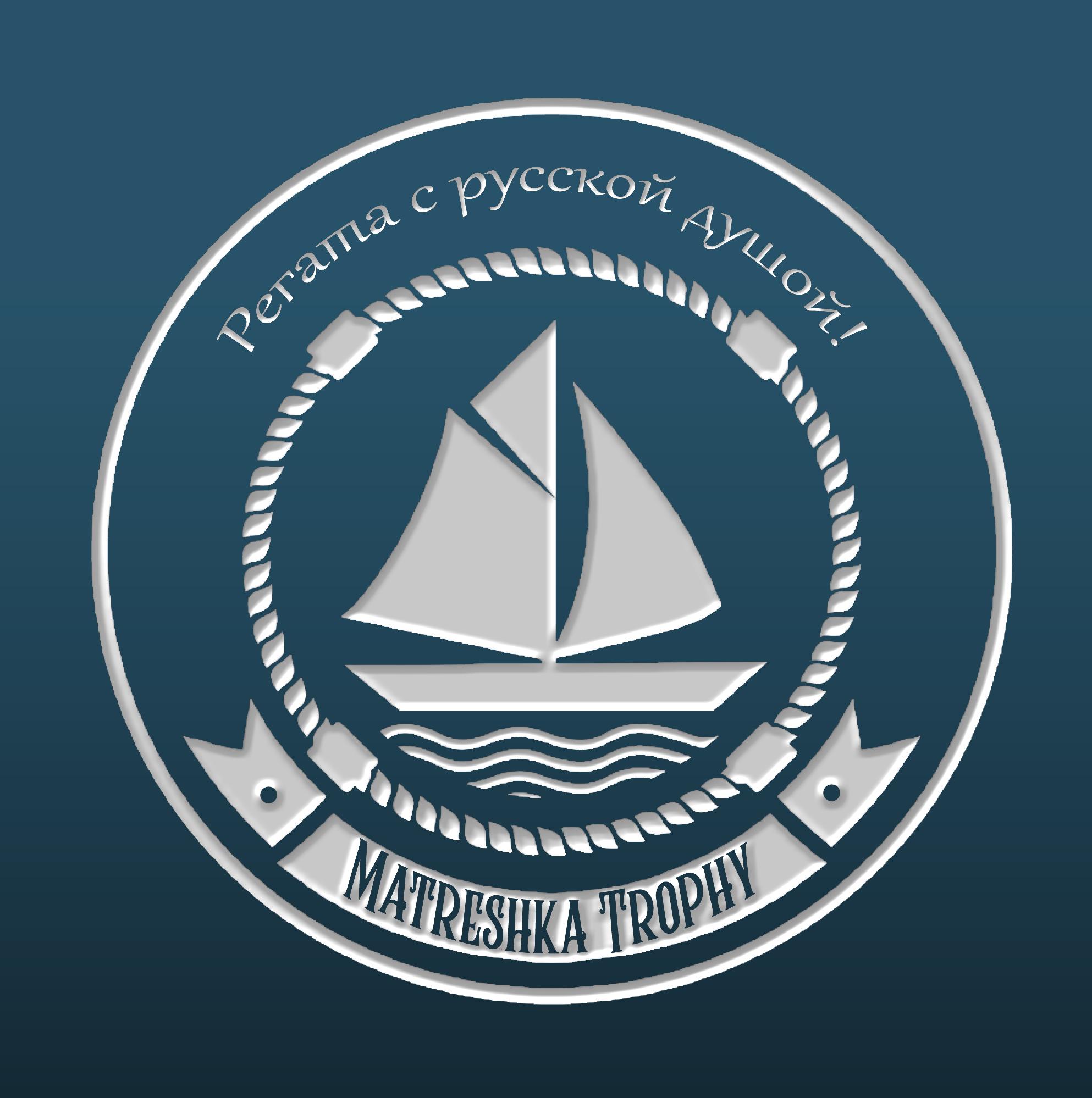 Логотип парусной регаты фото f_2275a3ae97fd6eef.jpg