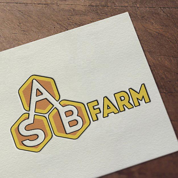 Разработка 3-4 видов логотипа фото f_3455a5ad6a20a35a.png