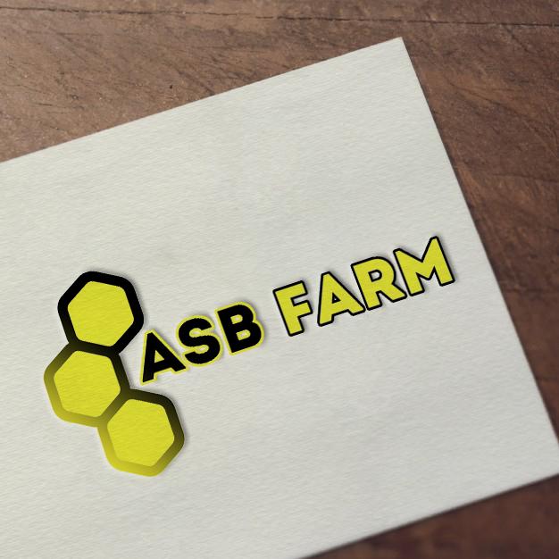 Разработка 3-4 видов логотипа фото f_8995a5ad69d99d58.png