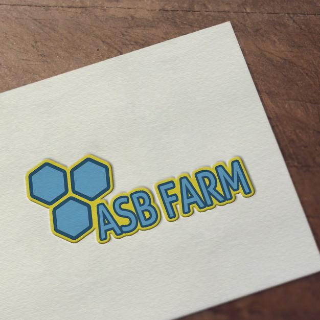 Разработка 3-4 видов логотипа фото f_9035a5ad68386c70.png