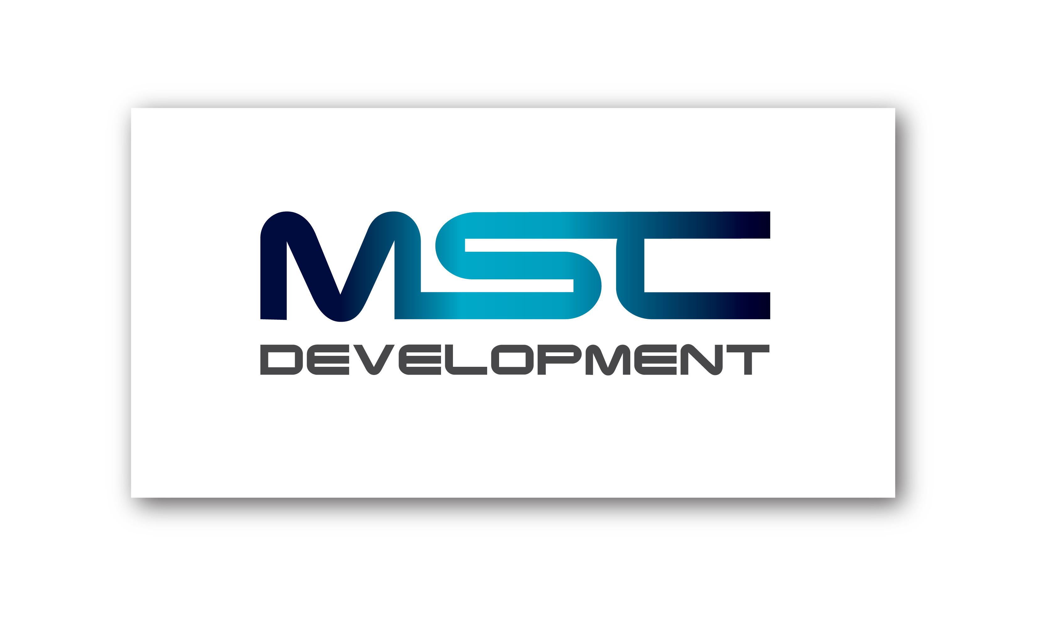 Разработка логотипа фото f_4e74d4c3be9f0.jpg
