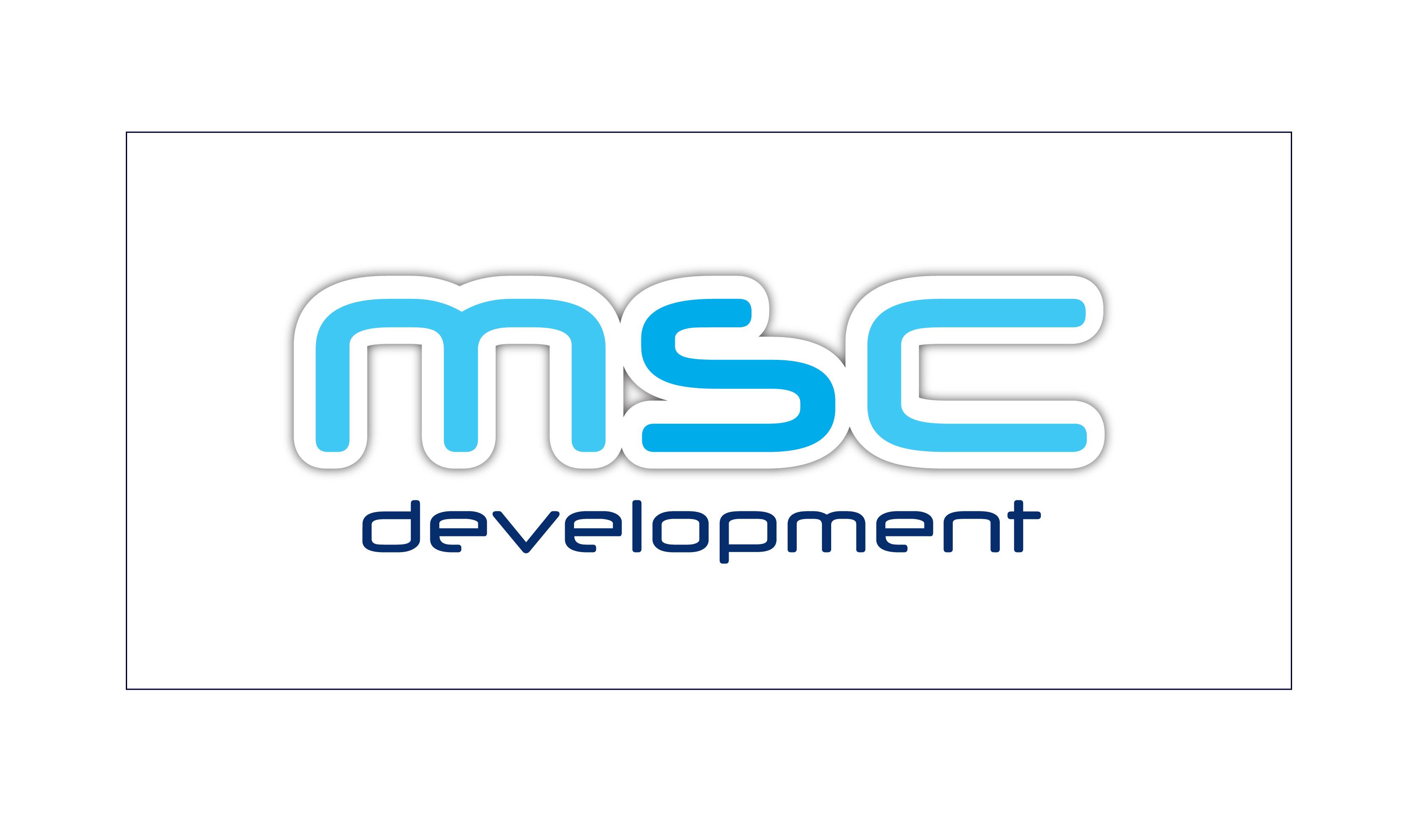 Разработка логотипа фото f_4e74d96bc0e79.jpg