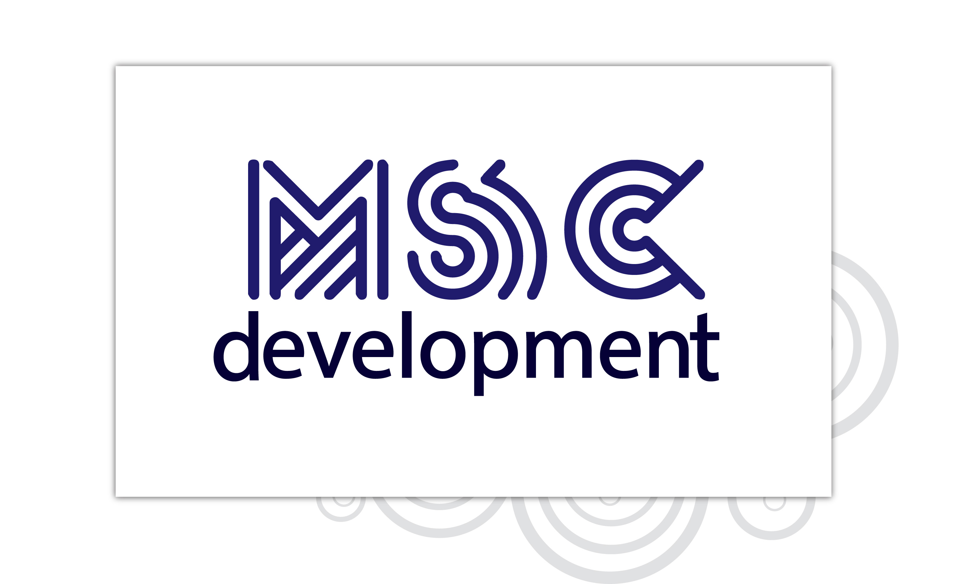 Разработка логотипа фото f_4e74e82ff39c1.jpg