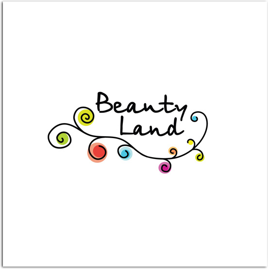 Beauty land
