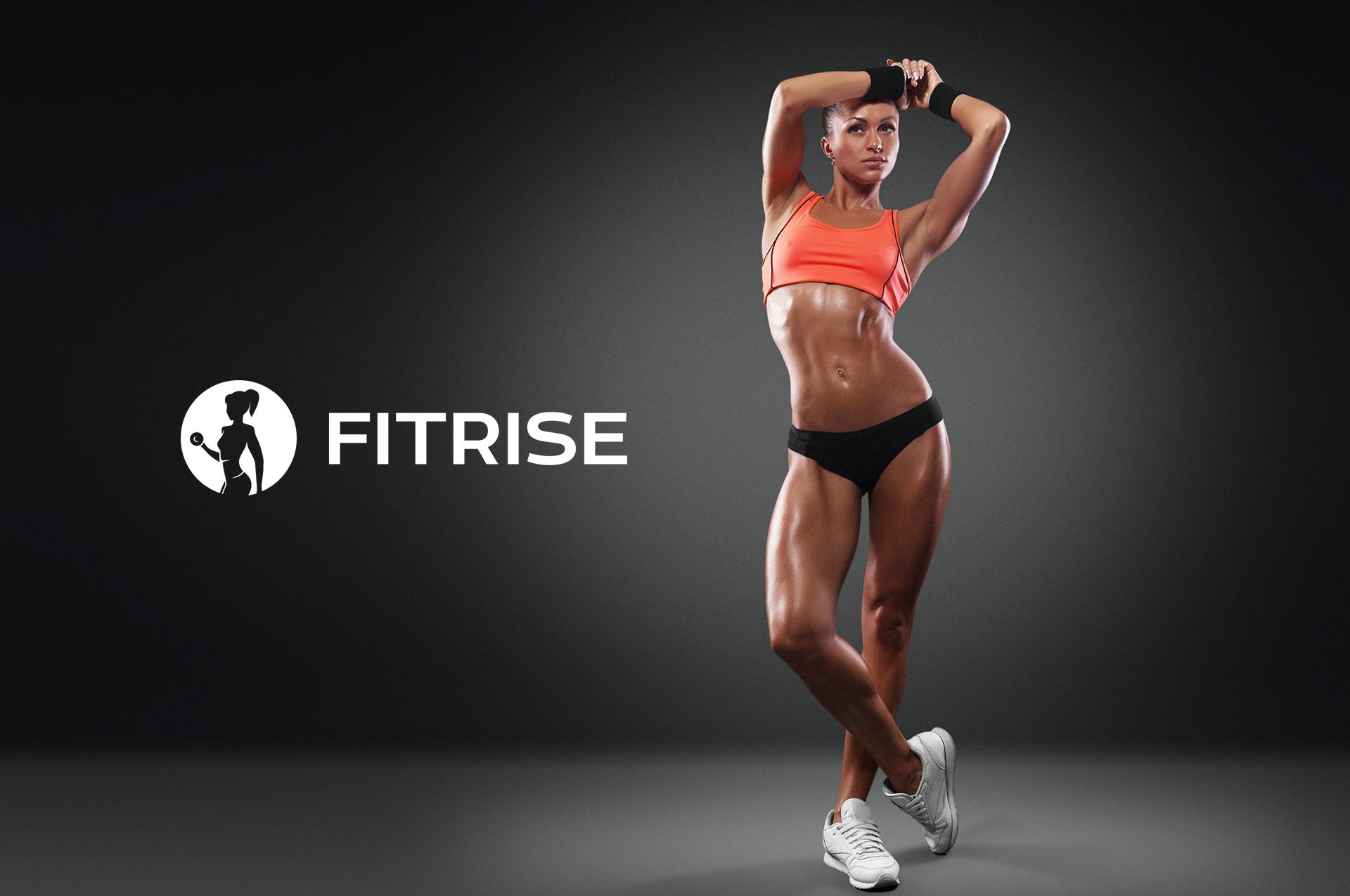 придумать название для онлайн школы похудения и спорта фото f_1085aa9794a21059.jpg
