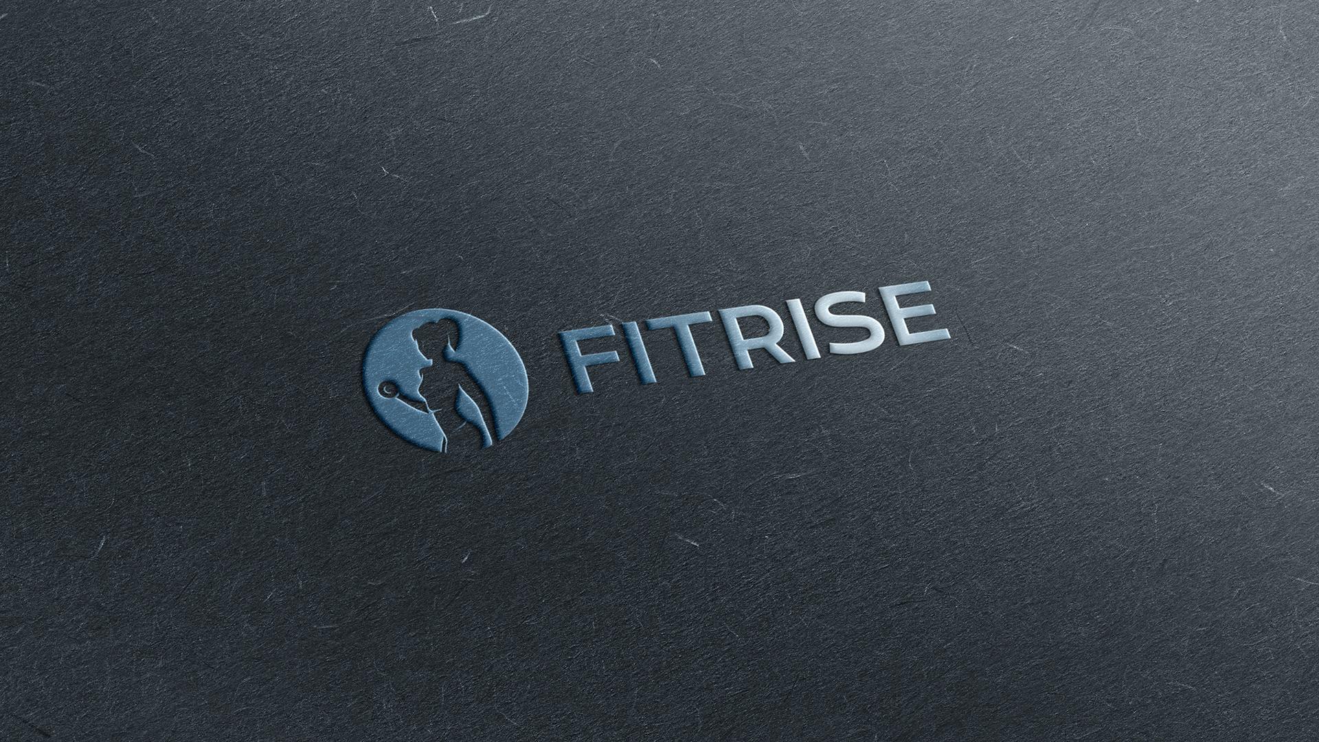 придумать название для онлайн школы похудения и спорта фото f_7575aa979447775b.jpg